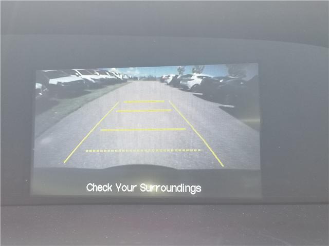 2013 Honda Civic EX (Stk: SUB1444) in Innisfil - Image 19 of 19