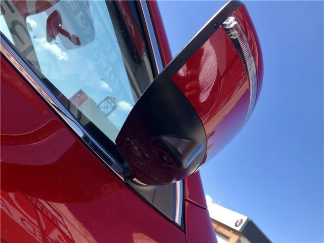 2018 Nissan Qashqai SL (Stk: 263474) in Toronto - Image 5 of 14