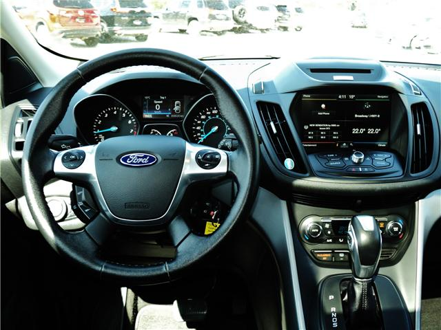 2015 Ford Escape SE (Stk: 1486) in Orangeville - Image 14 of 20