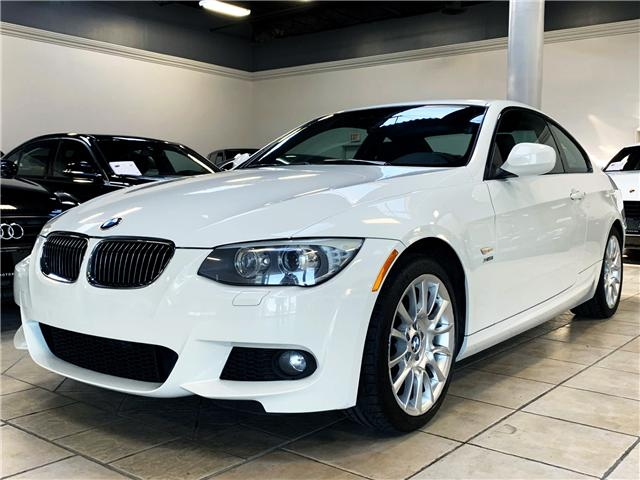 2012 BMW 328  (Stk: AP1875) in Vaughan - Image 1 of 20