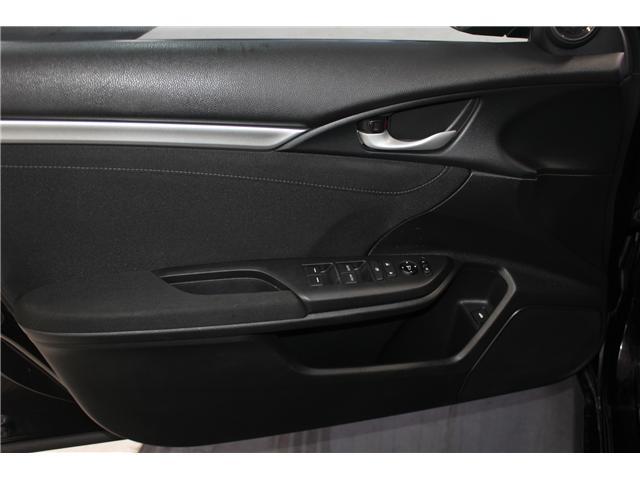 2016 Honda Civic EX-T (Stk: 298451S) in Markham - Image 5 of 25