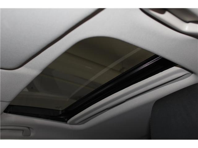 2016 Honda Civic EX-T (Stk: 298451S) in Markham - Image 8 of 25