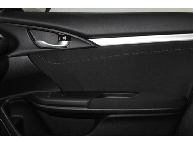 2016 Honda Civic EX-T (Stk: 298451S) in Markham - Image 15 of 25