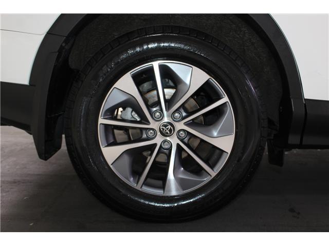 2016 Toyota RAV4 Hybrid XLE (Stk: 298417S) in Markham - Image 25 of 25