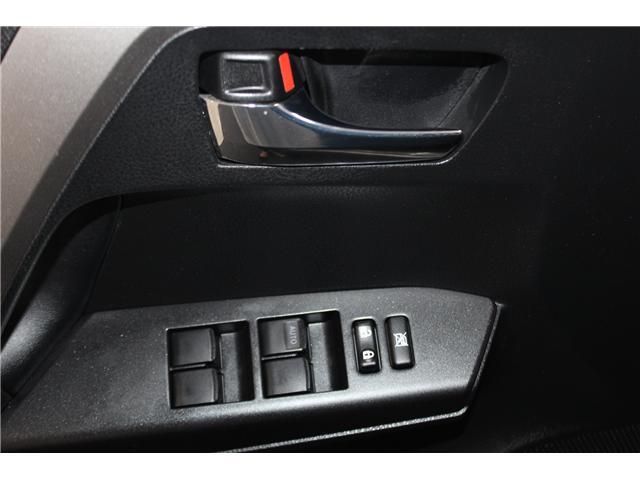 2016 Toyota RAV4 Hybrid XLE (Stk: 298417S) in Markham - Image 6 of 25