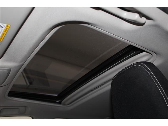 2016 Toyota RAV4 Hybrid XLE (Stk: 298417S) in Markham - Image 9 of 25