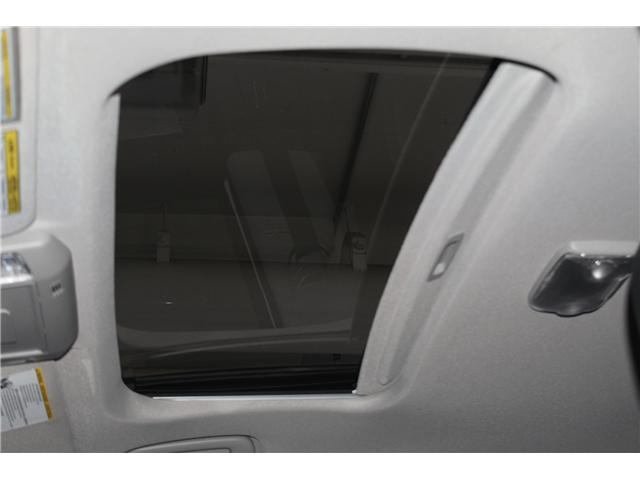 2018 Toyota Tundra Platinum 5.7L V8 (Stk: 298390S) in Markham - Image 9 of 26