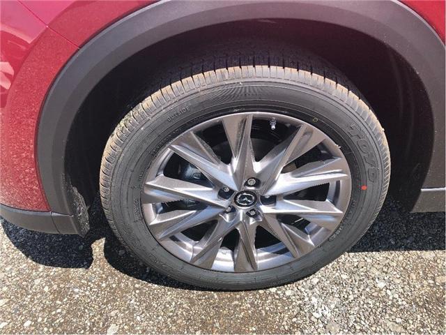 2019 Mazda CX-5 GT (Stk: 19-362) in Woodbridge - Image 9 of 15