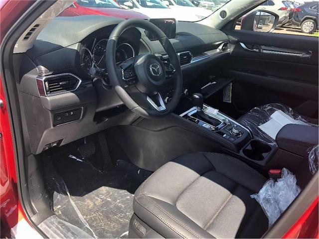 2019 Mazda CX-5 GT (Stk: 19-362) in Woodbridge - Image 10 of 15