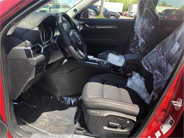 2019 Mazda CX-5 GT (Stk: 19-362) in Woodbridge - Image 11 of 15