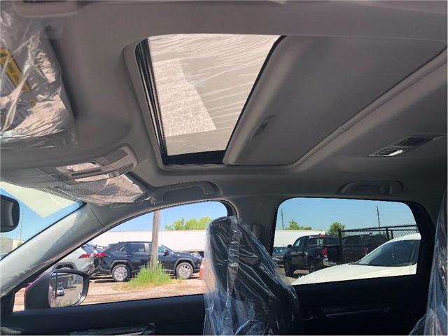 2019 Mazda CX-5 GT (Stk: 19-362) in Woodbridge - Image 13 of 15
