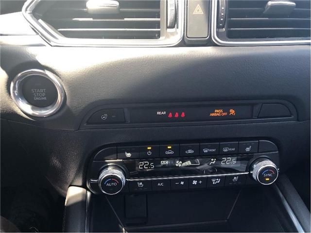 2019 Mazda CX-5 GT (Stk: 19-362) in Woodbridge - Image 15 of 15
