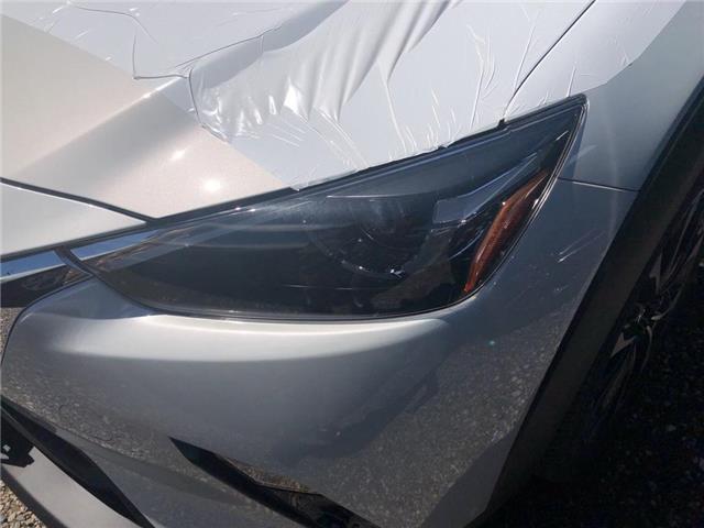 2019 Mazda CX-3 GT (Stk: 19-385) in Woodbridge - Image 3 of 15