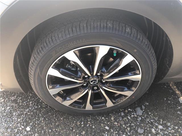 2019 Mazda CX-3 GT (Stk: 19-385) in Woodbridge - Image 4 of 15