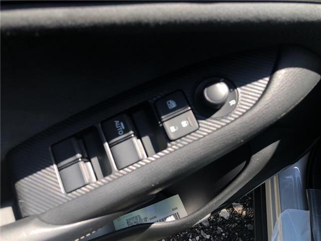 2019 Mazda CX-3 GT (Stk: 19-385) in Woodbridge - Image 10 of 15