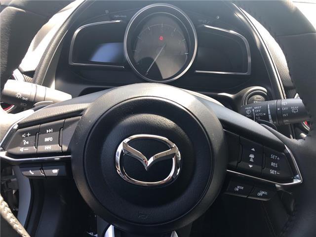 2019 Mazda CX-3 GT (Stk: 19-385) in Woodbridge - Image 14 of 15