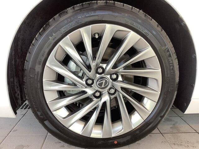2019 Lexus ES 350 Premium (Stk: 1543) in Kingston - Image 9 of 27