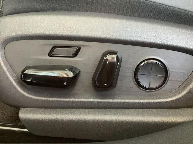 2019 Lexus ES 350 Premium (Stk: 1543) in Kingston - Image 11 of 27