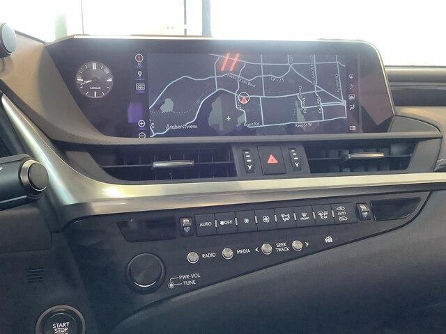 2019 Lexus ES 350 Premium (Stk: 1543) in Kingston - Image 16 of 27