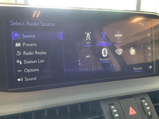 2019 Lexus ES 350 Premium (Stk: 1543) in Kingston - Image 18 of 27