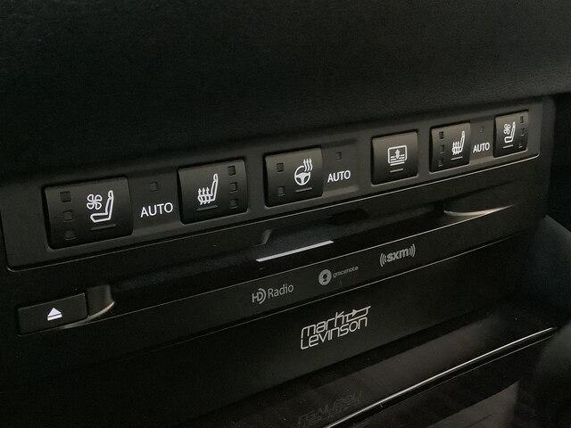 2019 Lexus ES 350 Premium (Stk: 1543) in Kingston - Image 20 of 27
