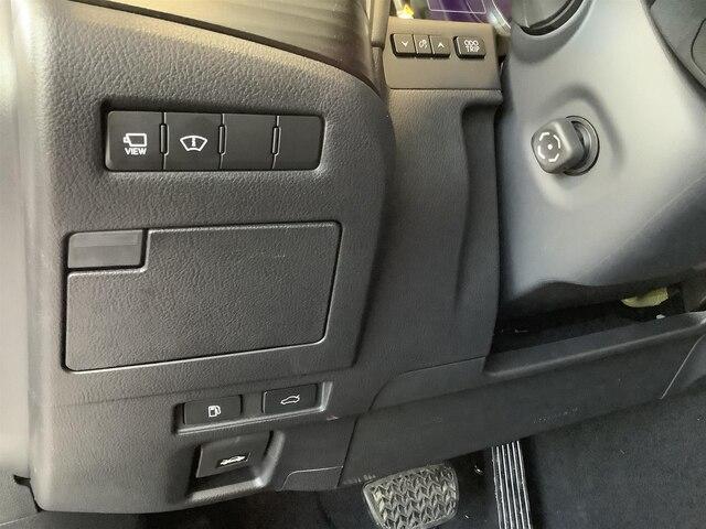 2019 Lexus ES 350 Premium (Stk: 1543) in Kingston - Image 21 of 27