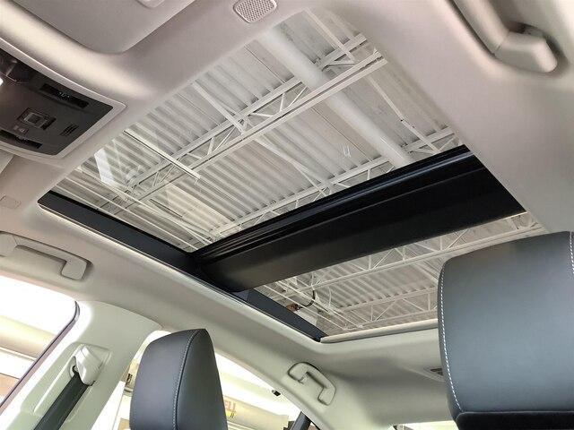 2019 Lexus ES 350 Premium (Stk: 1543) in Kingston - Image 22 of 27