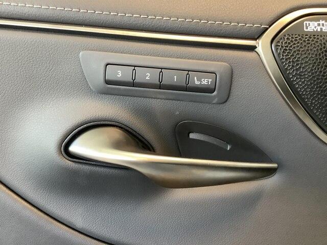 2019 Lexus ES 350 Premium (Stk: 1543) in Kingston - Image 23 of 27