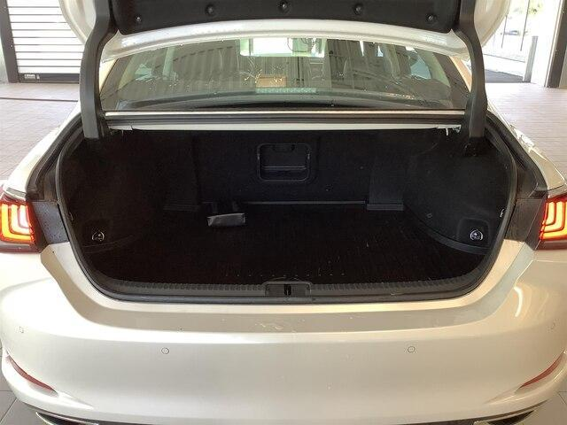 2019 Lexus ES 350 Premium (Stk: 1543) in Kingston - Image 26 of 27
