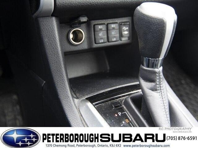 2017 Toyota Corolla LE (Stk: S3608A) in Peterborough - Image 13 of 19