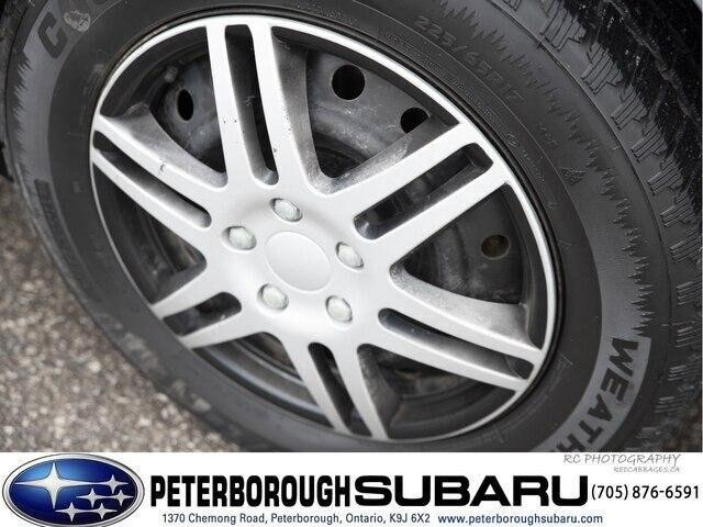 2015 Subaru Outback 2.5i Limited Package (Stk: S3562A) in Peterborough - Image 6 of 23