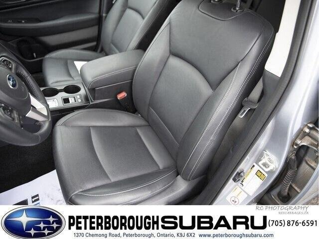 2015 Subaru Outback 2.5i Limited Package (Stk: S3562A) in Peterborough - Image 10 of 23