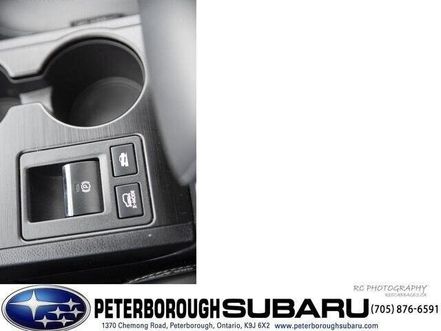 2015 Subaru Outback 2.5i Limited Package (Stk: S3562A) in Peterborough - Image 16 of 23