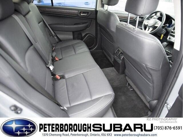 2015 Subaru Outback 2.5i Limited Package (Stk: S3562A) in Peterborough - Image 19 of 23