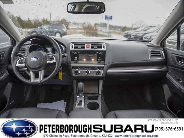 2015 Subaru Outback 2.5i Limited Package (Stk: S3562A) in Peterborough - Image 20 of 23
