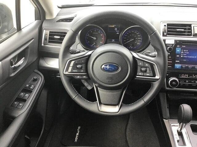 2019 Subaru Outback 2.5i Touring (Stk: S3778) in Peterborough - Image 7 of 18