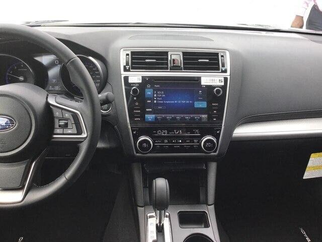 2019 Subaru Outback 2.5i Touring (Stk: S3778) in Peterborough - Image 10 of 18