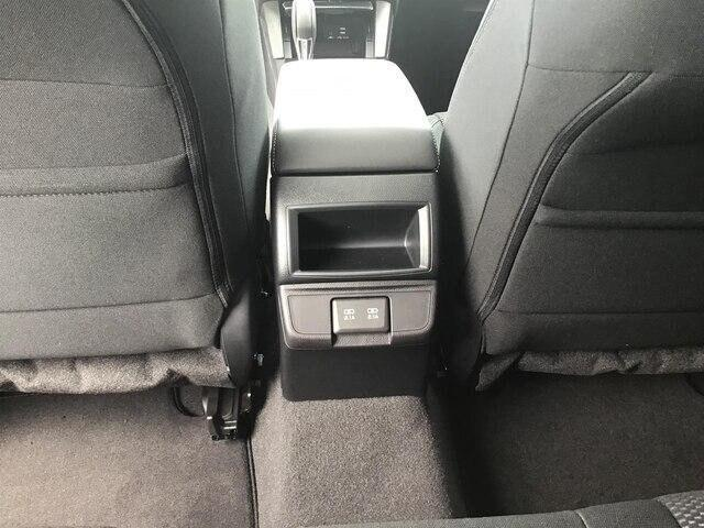 2019 Subaru Outback 2.5i Touring (Stk: S3778) in Peterborough - Image 11 of 18