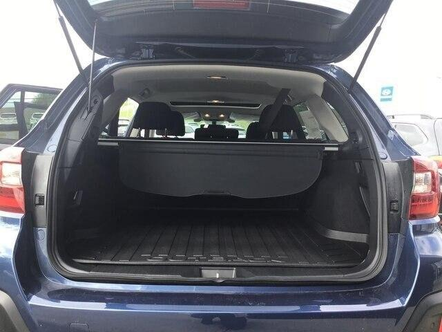 2019 Subaru Outback 2.5i Touring (Stk: S3778) in Peterborough - Image 16 of 18