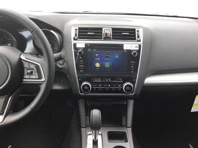 2019 Subaru Outback 2.5i Touring (Stk: S3778) in Peterborough - Image 18 of 18
