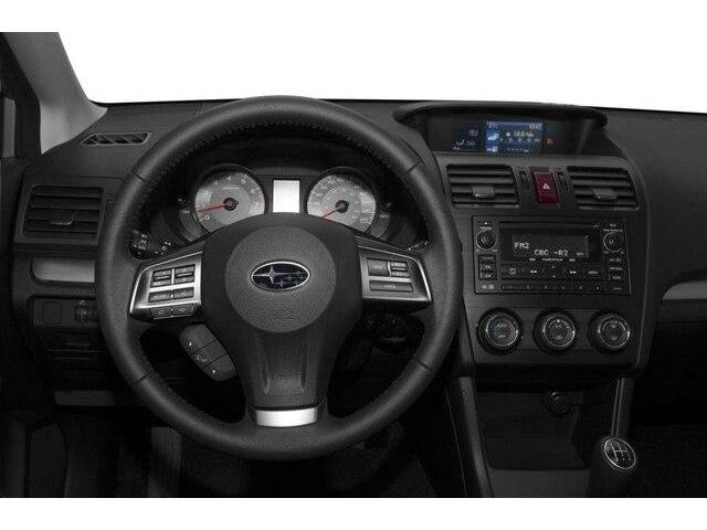 2012 Subaru Impreza 2.0i (Stk: S3813A) in Peterborough - Image 4 of 10
