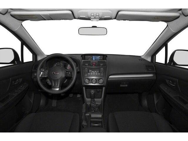 2012 Subaru Impreza 2.0i (Stk: S3813A) in Peterborough - Image 5 of 10