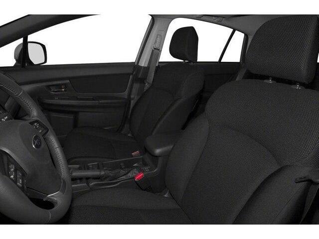 2012 Subaru Impreza 2.0i (Stk: S3813A) in Peterborough - Image 6 of 10