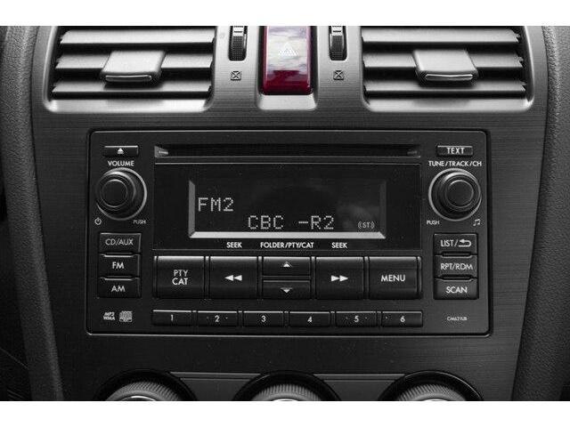 2012 Subaru Impreza 2.0i (Stk: S3813A) in Peterborough - Image 7 of 10