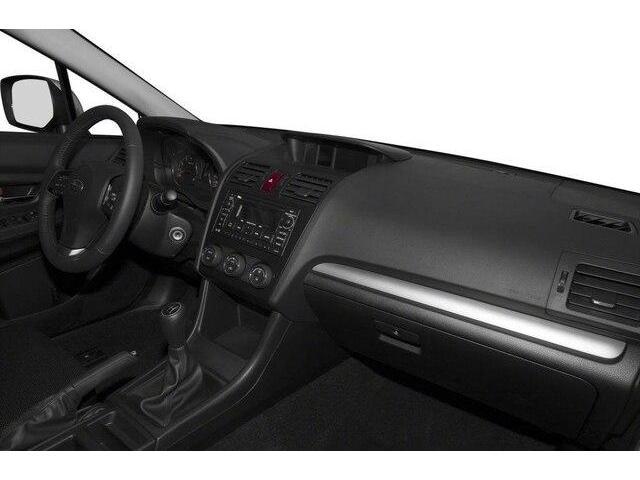 2012 Subaru Impreza 2.0i (Stk: S3813A) in Peterborough - Image 10 of 10