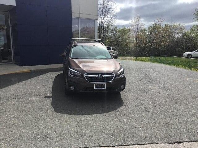 2019 Subaru Outback 2.5i Touring (Stk: S3682) in Peterborough - Image 4 of 17