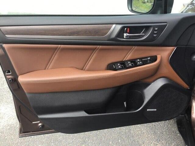 2019 Subaru Outback 2.5i Touring (Stk: S3682) in Peterborough - Image 6 of 17