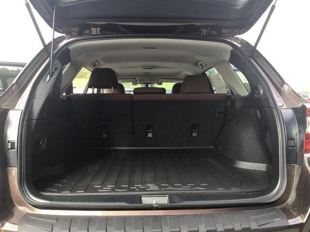 2019 Subaru Outback 2.5i Touring (Stk: S3682) in Peterborough - Image 17 of 17