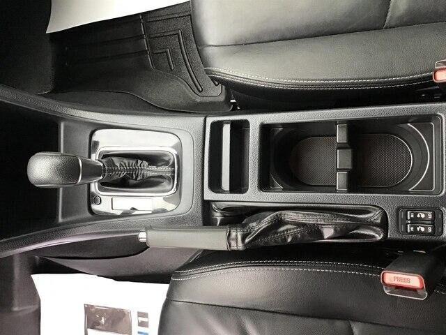 2015 Subaru XV Crosstrek  (Stk: SP0238) in Peterborough - Image 8 of 12