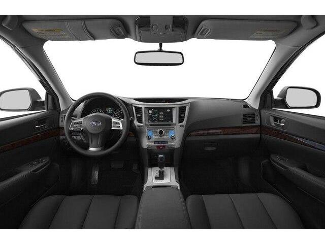 2013 Subaru Legacy 2.5i Touring Package (Stk: S3808A) in Peterborough - Image 3 of 8